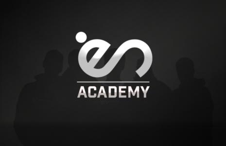 Academy Teams