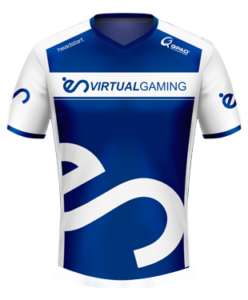 ies-jersey-front