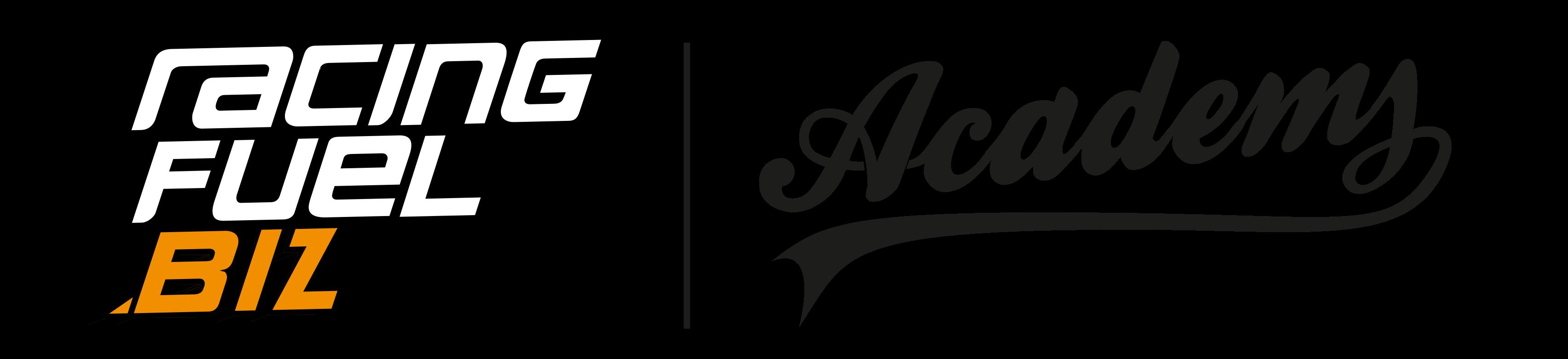 rf_academy_logo