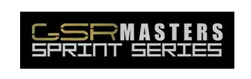 liga-logo-gsrmasterssprintseries