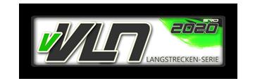 liga-logo-vvln