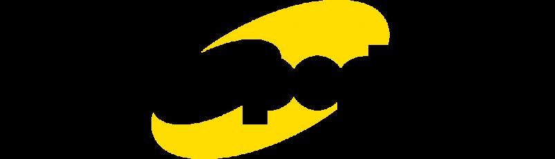 motorsport.com_(Color_neg) (1)