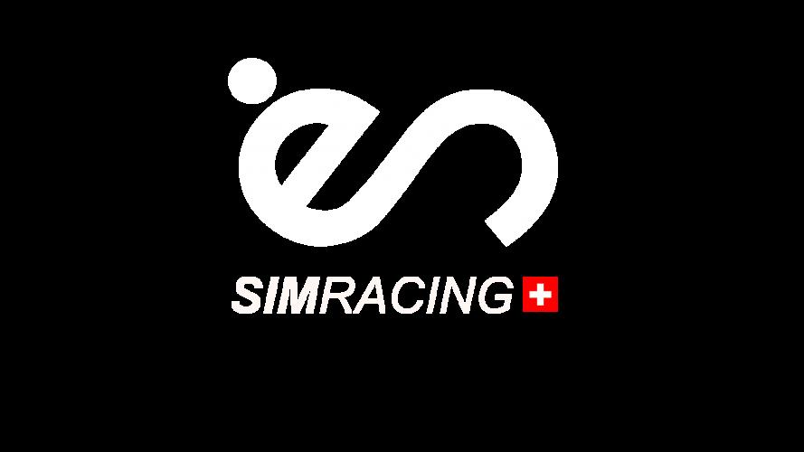 simracing_bg